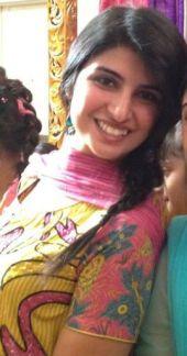 Shailin Makhani